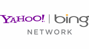 Yahoo-Bing-Network