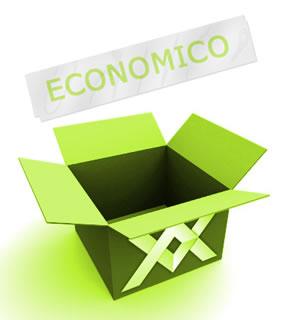 mpw-paquete-economico