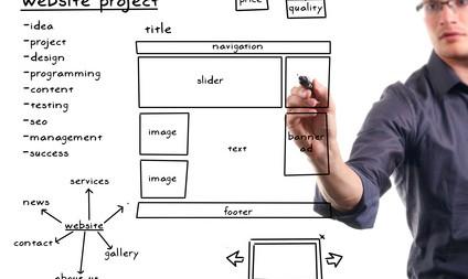 ofertas de diseño web