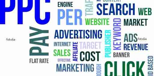 marketing en buscadores sem