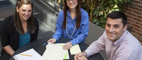 capacitacion profesional emprendedores