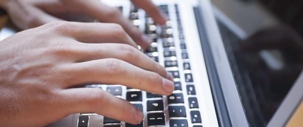 seo software laptop